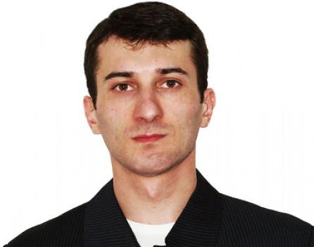Лабазанов Джалиль Умарович