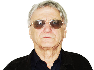 Мусаев Леча Алаудинович