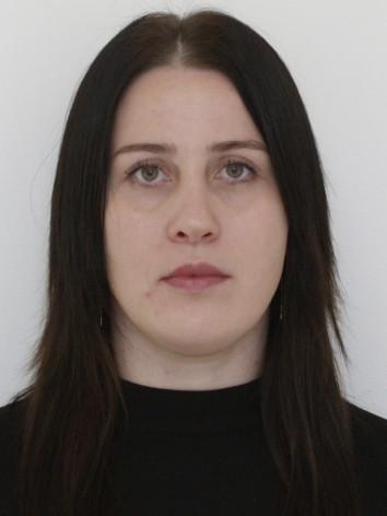 Мамакаева Лида Магомедовна