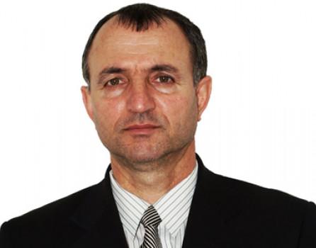 Чумаков Масхуд Мусадиевич
